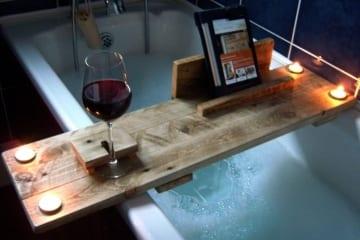 bath-caddy-cornwall-01