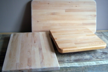 chopping-board-cornwall-01