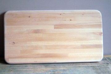 chopping-board-cornwall-03