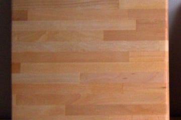 chopping-board-cornwall-02