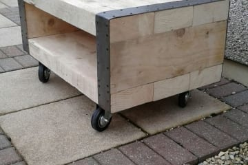 rustic-coffee-table-cornwall-2