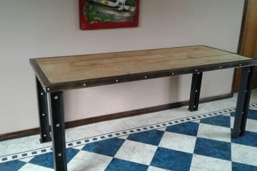 industrial-table-01