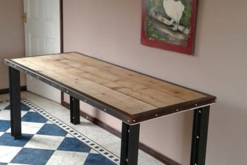 industrial-table-03
