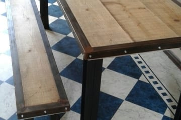 industrial-table-05