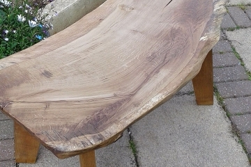 oak-coffee-table-1