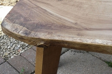 oak-coffee-table-3