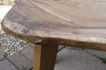 oak-coffee-table-3