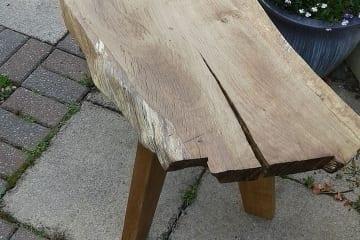 oak-coffee-table-4