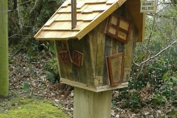 quirky-post-box-1