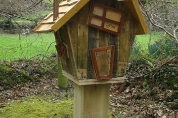 quirky-post-box-2