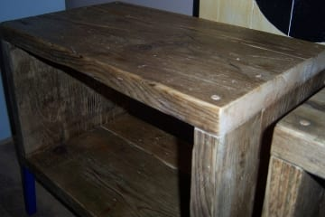 side-tables-cornwall-2